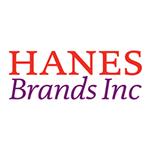 Hanes Brands Inc.