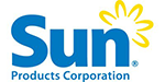 Sun Products Corporation