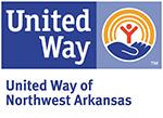 United Way of Northwest Arkansas